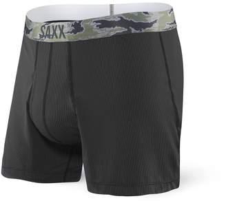 Saxx Underwear Co. Underwear Loose Cannon Men's Boxer Ballpark Pouch