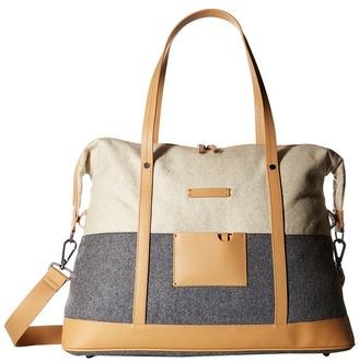 Sherpani - Fallon Bags $168 thestylecure.com