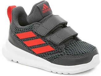 adidas Altarun Sneaker - Kids' - Boy's