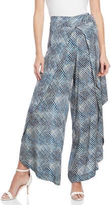 Vix Paula Hermanny Corales Liz Cover-Up Pants