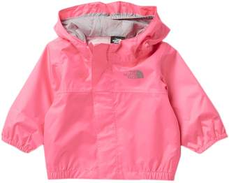 The North Face Tailout Waterproof Rain Jacket (Baby Girls)