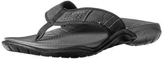 Crocs Men's Swiftwater Flip Men Flip Flops,(13 US)