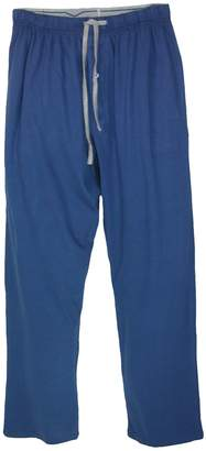 Hanes Men's Big and Tall X Temp Knit Pajama Pant, 3XL