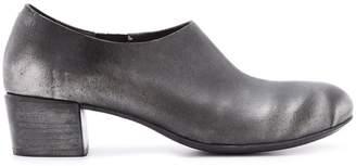 Marsèll Bo Scarpa shoes