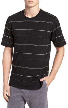Hurley Dri-FIT New Wave T-Shirt