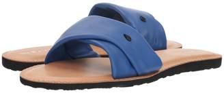 Volcom Hawthorne Women's Sandals