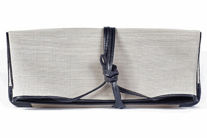 Be Inthavong Twiggy Clutch