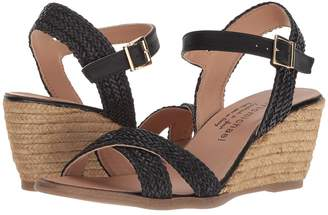 Eric Michael Shawna Women's Shoes