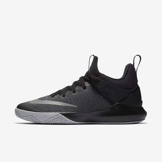 Nike Zoom Shift Men's Basketball Shoe
