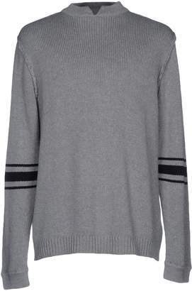 Cheap Monday Sweaters