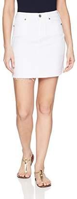 Paige Women's Elaina Skirt