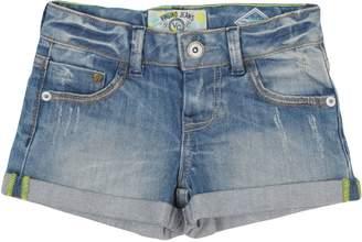 Vingino Denim shorts - Item 42673894GW