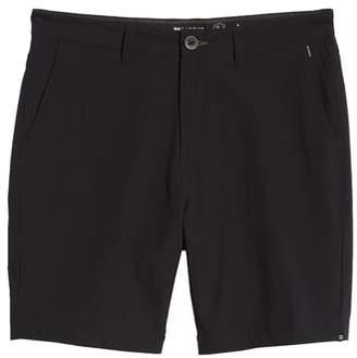 Billabong Surfreak Hybrid Shorts