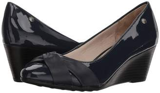 LifeStride Janice Women's Sling Back Shoes