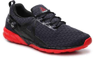Reebok ZPump Fusion 2.5 Lightweight Running Shoe - Men's