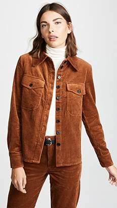 Antik Batik Papy Jacket