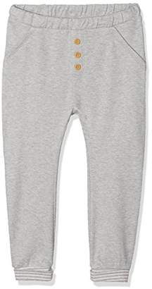S'Oliver Baby Boys' Track Bottoms
