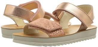 Naturino 6033 VL SS18 Girl's Shoes