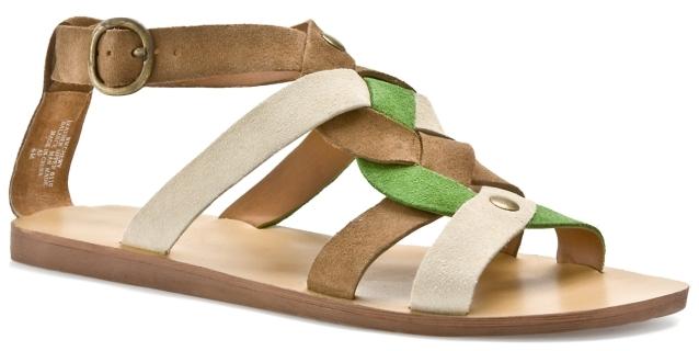 Nine West Chewy Sandal