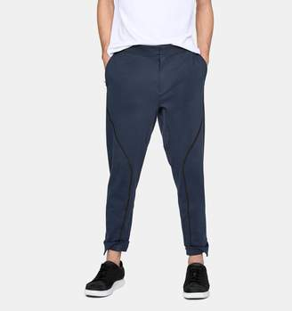 Under Armour Men's UAS Pivot Pants
