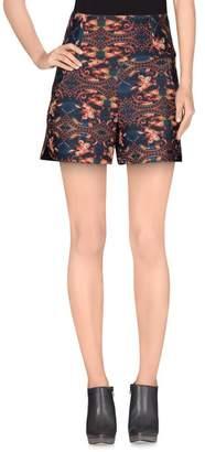Amaranto ミニスカート