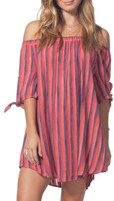 Rip Curl Sedona Cover-Up Dress