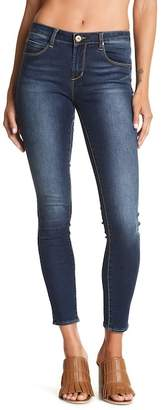 Articles of Society Sarah Skinny Jean $64 thestylecure.com