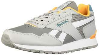 Reebok Women's Classic Harman Run LTCL Sneaker
