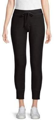 Phat Buddha Bowery Cotton Sweatpants