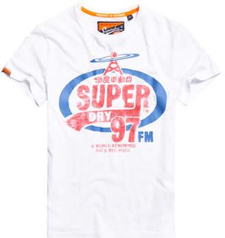 Heritage Classic Lite T-Shirt