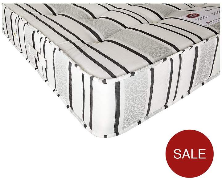 Amy Ortho Mattress – Extra Firm