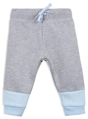 Kenzo Boys' Color-Blocked Sweatpants - Baby