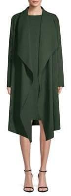 Lafayette 148 New York Hemingway Spruce Jacket