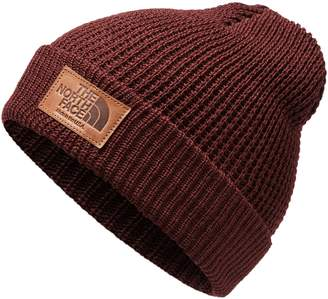 The North Face Made in the USA Wool Beanie