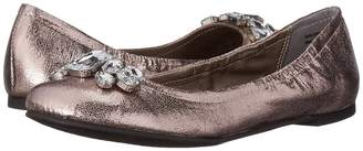 Laundry by Shelli Segal CL By Golden Girl Women's Slip on Shoes