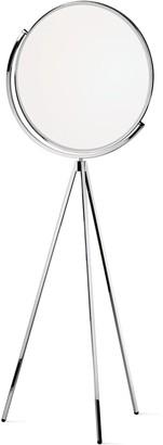Design Within Reach Superloon LED Floor Lamp