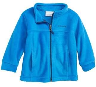 Columbia Steens Mountain II Fleece Jacket