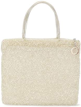 Anteprima 999 Collection II small tote