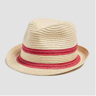 Joe Fresh Baby Girls' Fedora