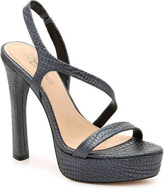 95cc4efdc56 Vince Camuto Imagine Prent Platform Sandal - Women s