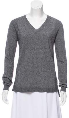 Eleventy Long Sleeve Knit Top w/ Tags