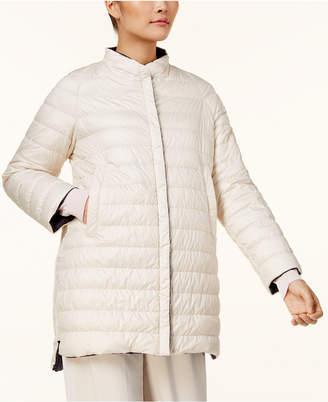 Max Mara Venezia Puffer Coat