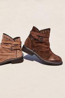Moto Fp Collection Zac Boot