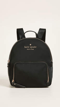 Kate Spade Watson Lane Small Hartley Backpack