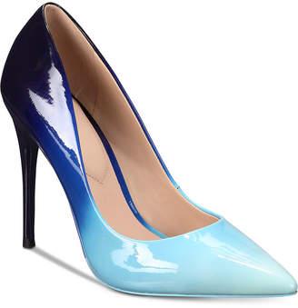 Aldo Stessy Ombre Pumps Women Shoes