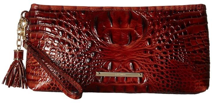 BrahminBrahmin - Kayla Handbags
