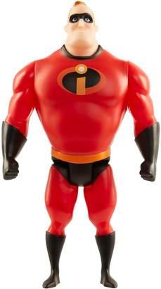 Disney Incredibles 2 Champion Series Figures – Mr. Incredible