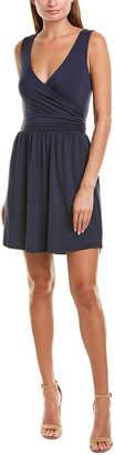 Tart Celia A-Line Dress
