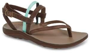 Chaco Loveland Sandal