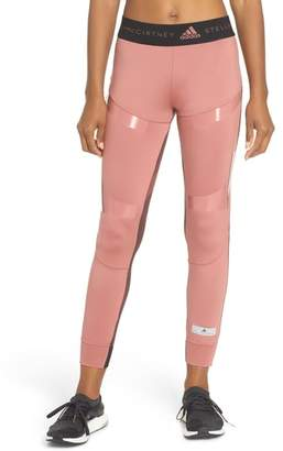 adidas by Stella McCartney Run Ultra Leggings